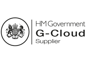 HM-Government-G-Cloud-300x220