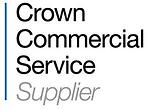 Crow Commercial Service Supplier