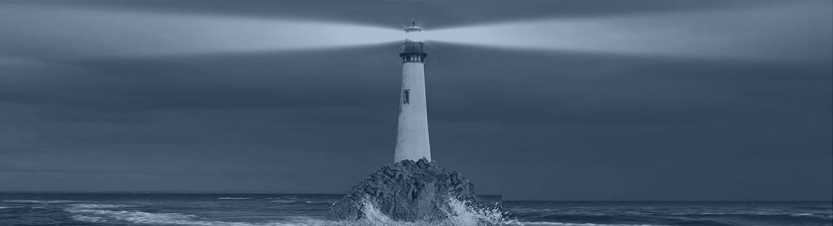 lighthousethroughthecloud.jpg