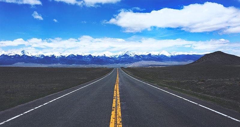 open-road-social.jpg