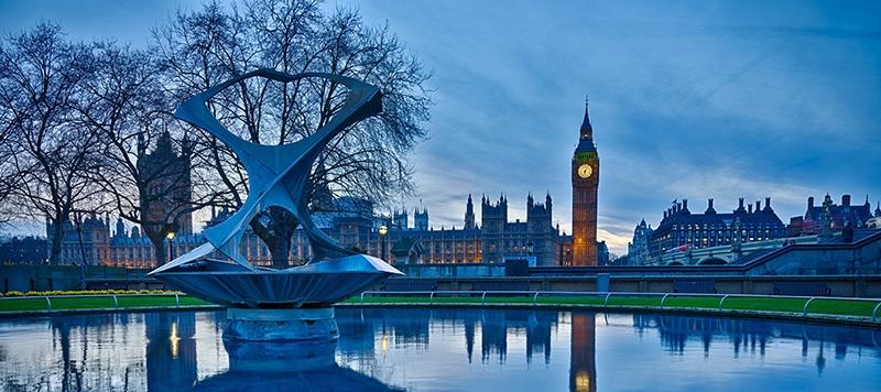 UK Government